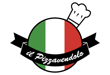 Il Pizzavendolo
