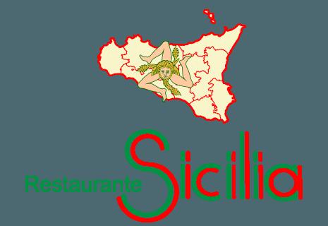Ristorante Sicilia Eindhoven