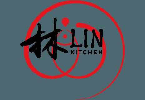 Lin Kitchen