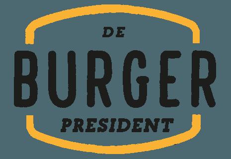 De Burger President