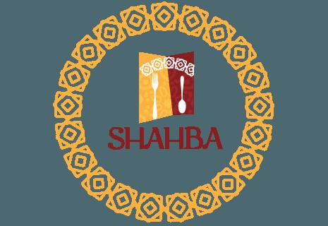 Shahba Tilburg-avatar