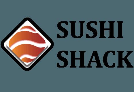 Sushi Shack-avatar