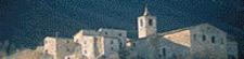 Pescara Expres