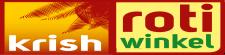Krish Rotiwinkel logo