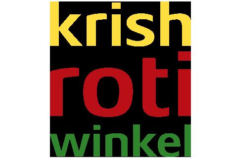 Krish Rotiwinkel