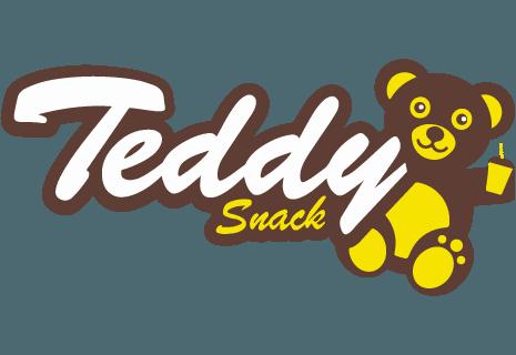 Teddy Snack-avatar