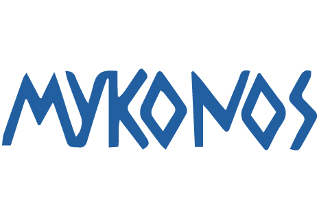 Grieks Specialiteiten Restaurant Mykonos Utrecht
