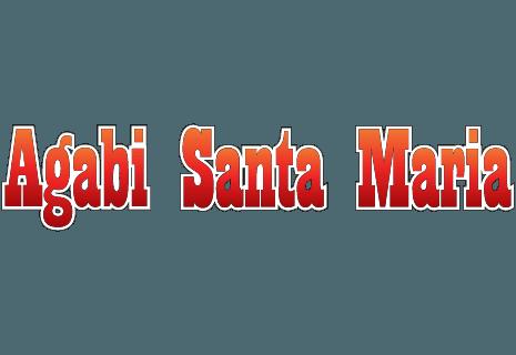 Agabi Santa Maria-avatar