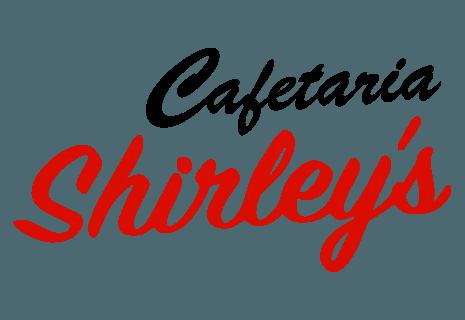 Cafetaria Shirley's-avatar