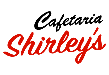 Cafetaria Shirley's