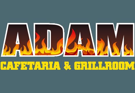 Cafetaria-Grillroom Adam-avatar