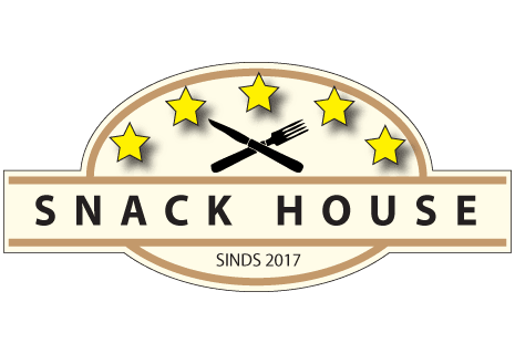 Snack House Eindhoven Bamyan