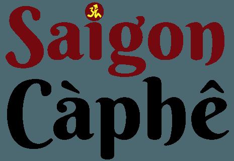 Saigon Caphe-avatar