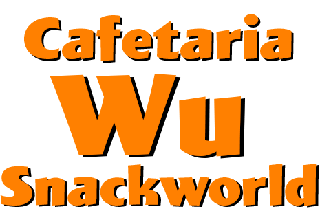 Cafetaria Wu Snackworld