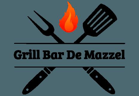 Grillbar De Mazzel