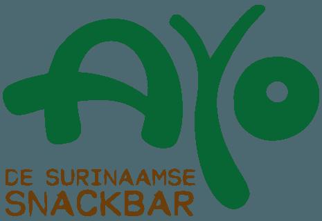AYO de Surinaamse Snackbar