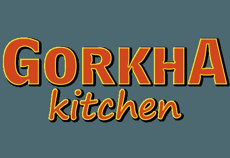Ghorka Kitchen