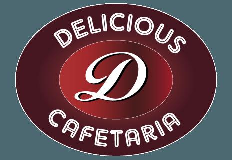 Cafetaria New Delicious