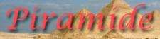 Piramide Oirschot