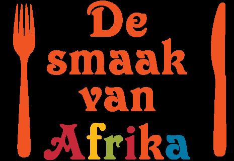 De Smaak van Afrika