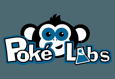 Poké Labs-avatar