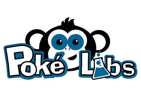 Poké Labs