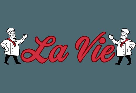 Grillroom La Vie