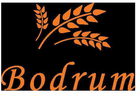 Bakkerij Bodrum