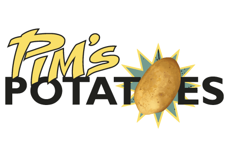 Pim's Potatoes