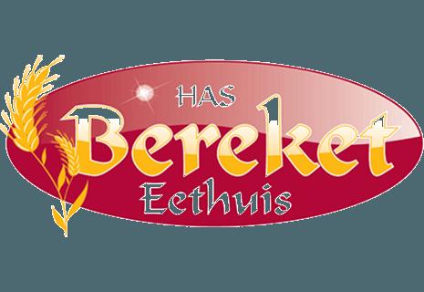 Has Bereket Eethuis