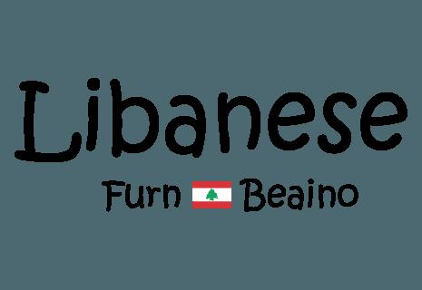 Libanese Furn Beaino