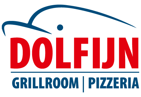 Grillroom - Pizzeria Dolfijn