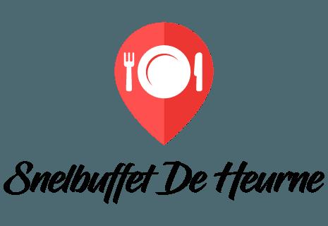 Snelbuffet De Heurne