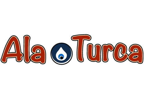 Ala-Turca