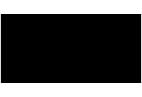 Het Eethuis
