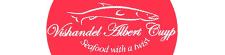 Vishandel Albert Cuyp logo