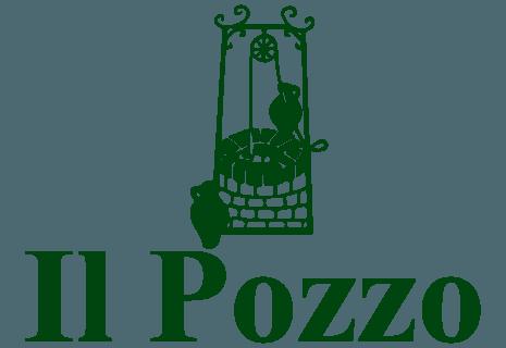Il Pozzo-avatar