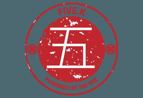 Five-K-avatar