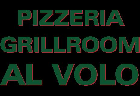 Pizzeria Grillroom Al Volo