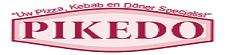 Eten bestellen - Pikedo