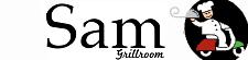 Eten bestellen - Sam Grillroom