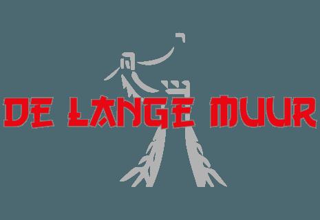 De Lange Muur