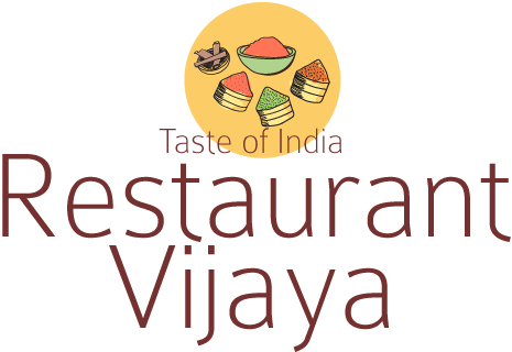Indian & Indonesian Restaurant Vijaya