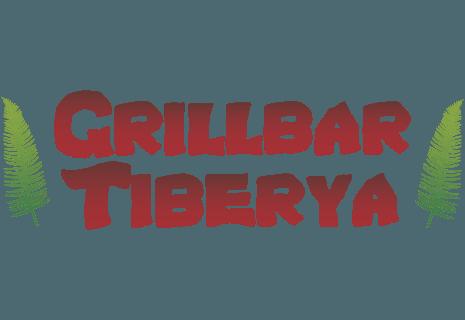 Grillbar Tiberya