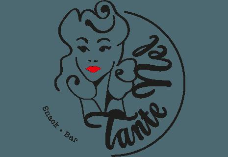 Tante Nel-avatar