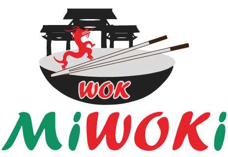 MiWoki