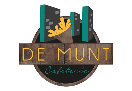 Cafétaria De Munt