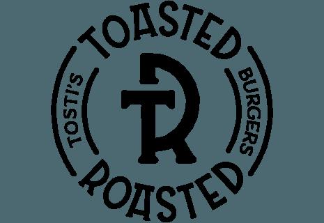 Toasted & Roasted-avatar