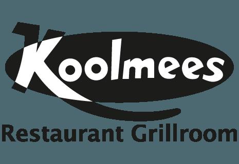 Grillroom Koolmees