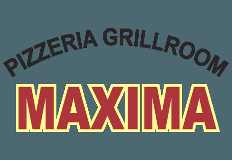 Pizzeria Maxima